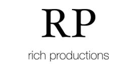 Rich Productions