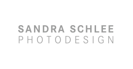 sandra schlee photodesign